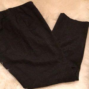 Investment II dress pants